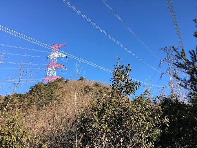 高岳/高岳