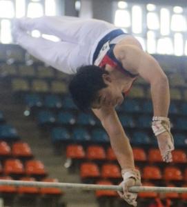161118体操04_030