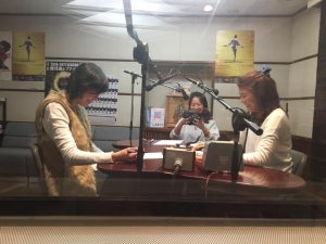 170119恵ちゃん初ラジオ02