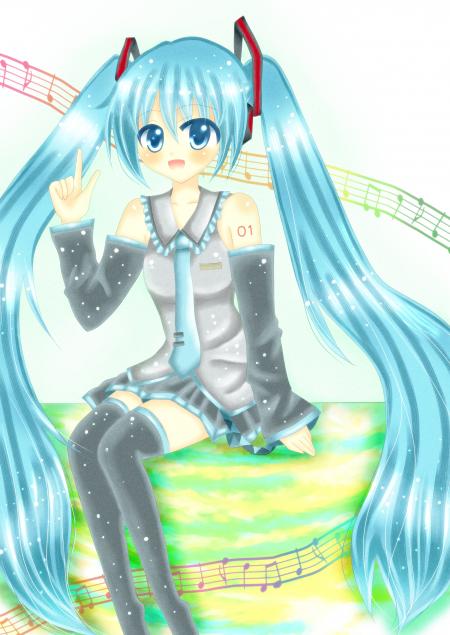 hatune-mikusan_convert_20120820091853.png