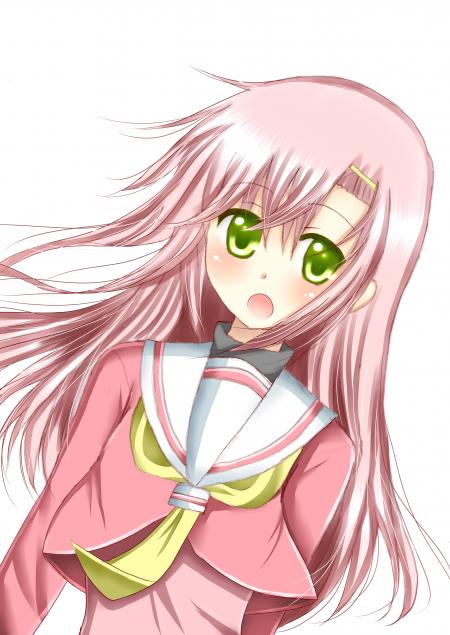 hi-na-gi-ku-chan!!_convert_20130130185221.png