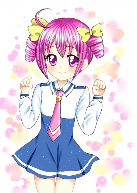 miyuki-chan!_convert_20130515171257.png