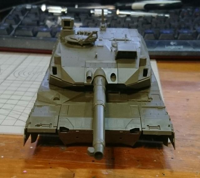 type10tank_05.jpg