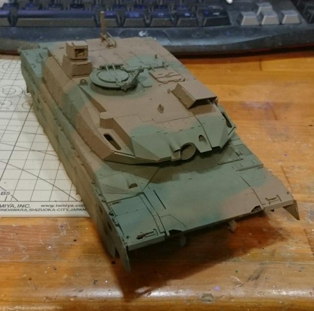 type10tank_08.jpg
