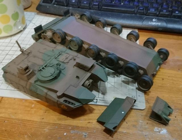 type10tank_13.jpg