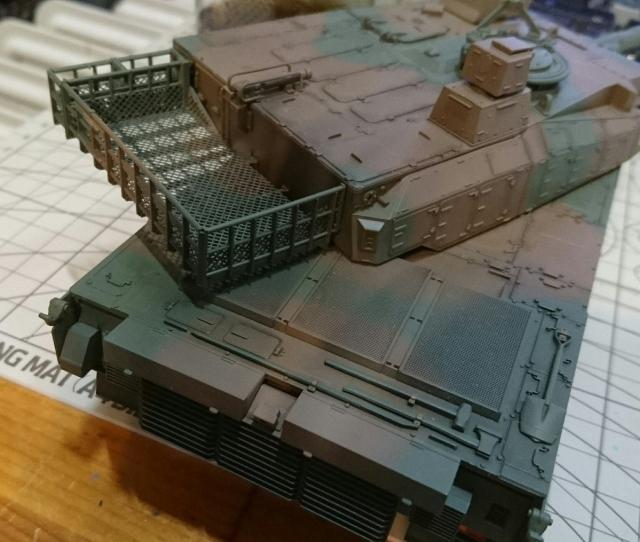 type10tank_15.jpg