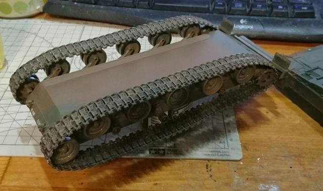 type10tank_17.jpg
