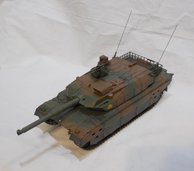type10tank_18.jpg