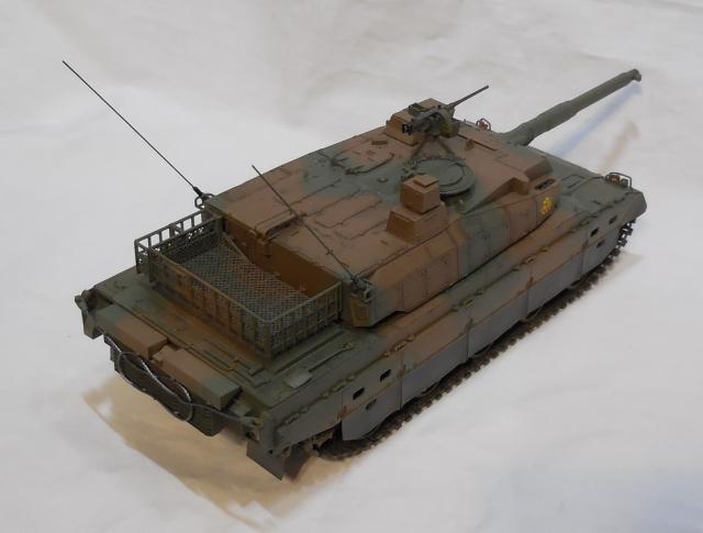 type10tank_22.jpg