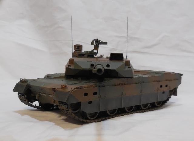 type10tank_30.jpg