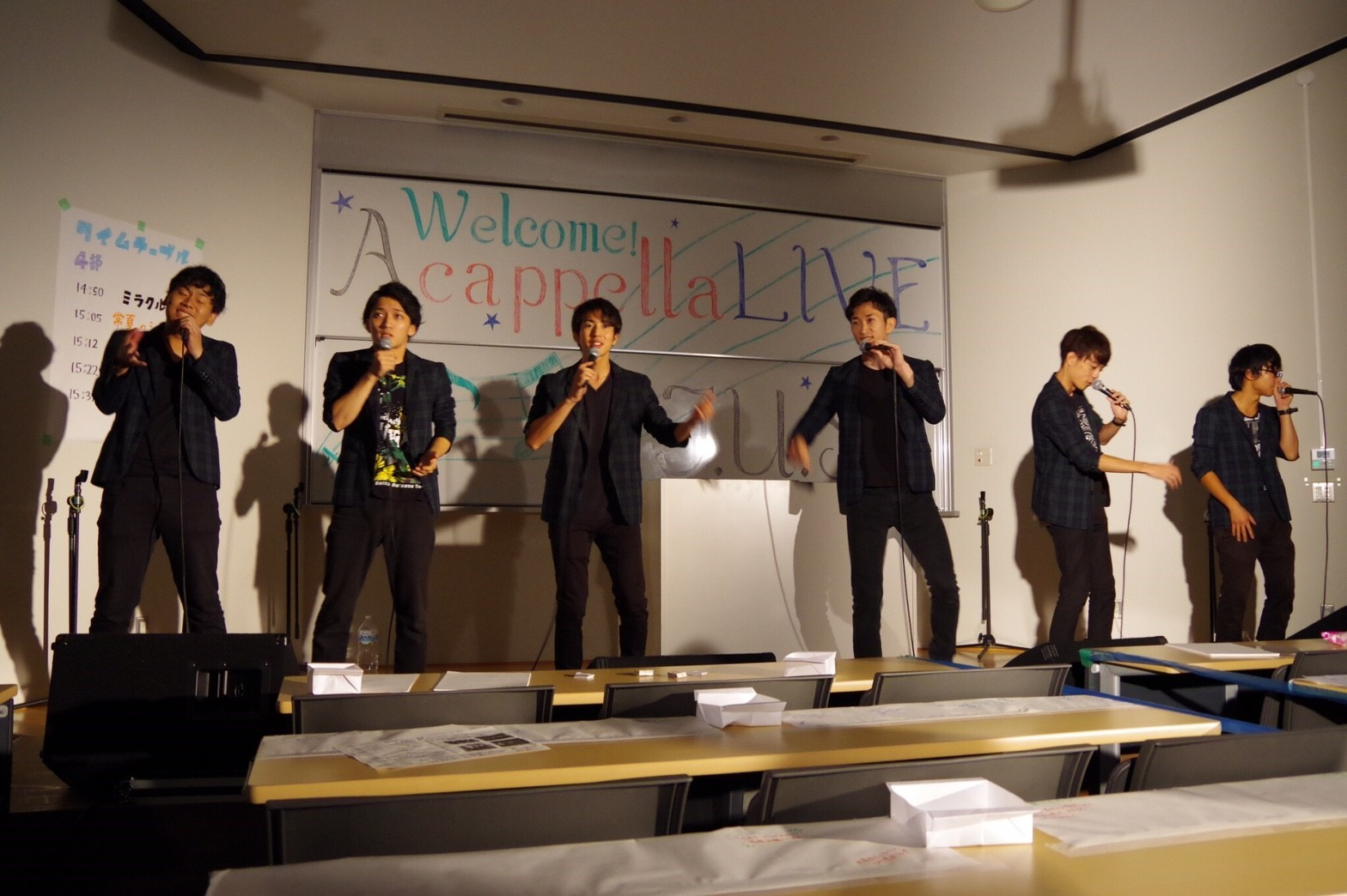 H28 JUST学祭 10