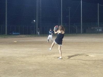 野球最後4