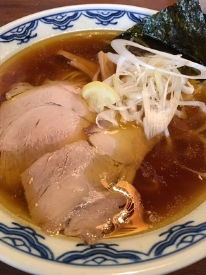 鈴弥秋田店