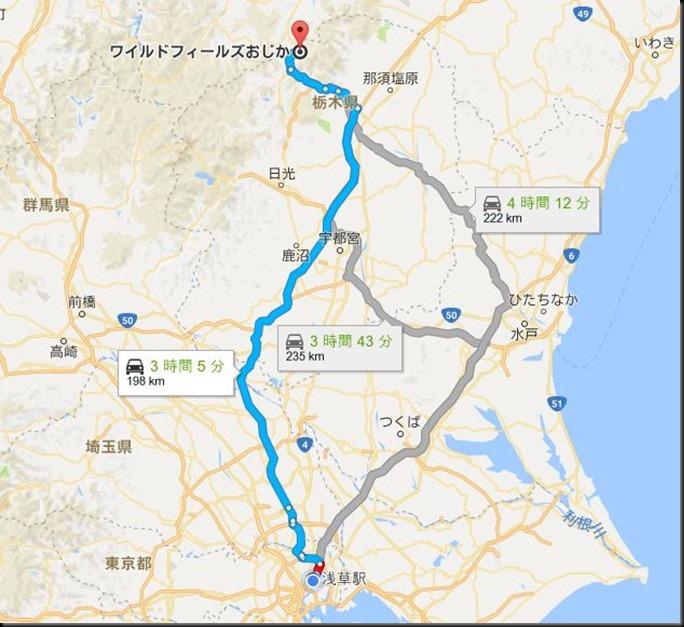 ojika201701-03