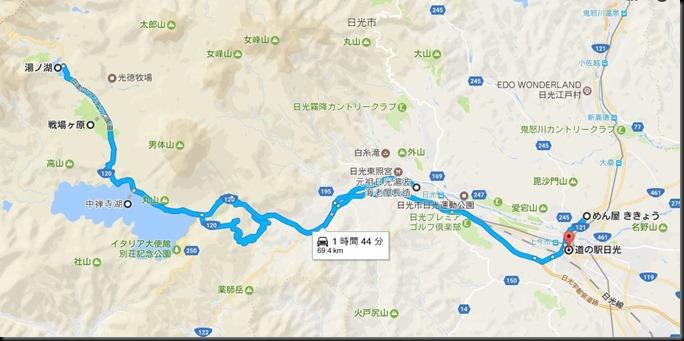 ojika201701-06