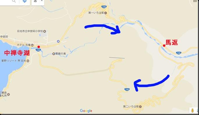ojika201701-07-1