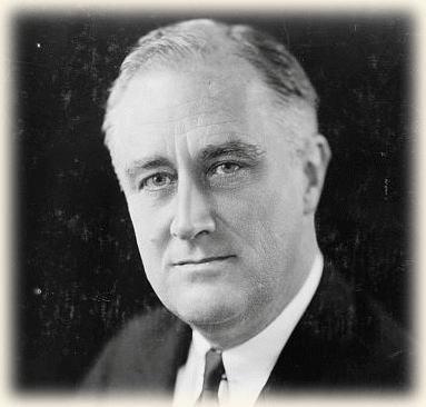 Franklin-Roosevelt.jpg