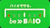 リンクアイコン_beBAIO