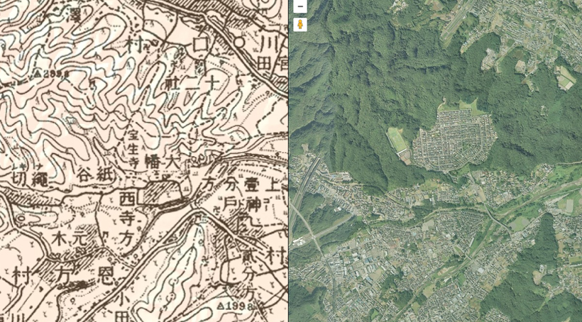 kokuyuurin02.jpg