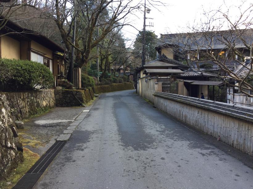 minenoyakushi139.jpg