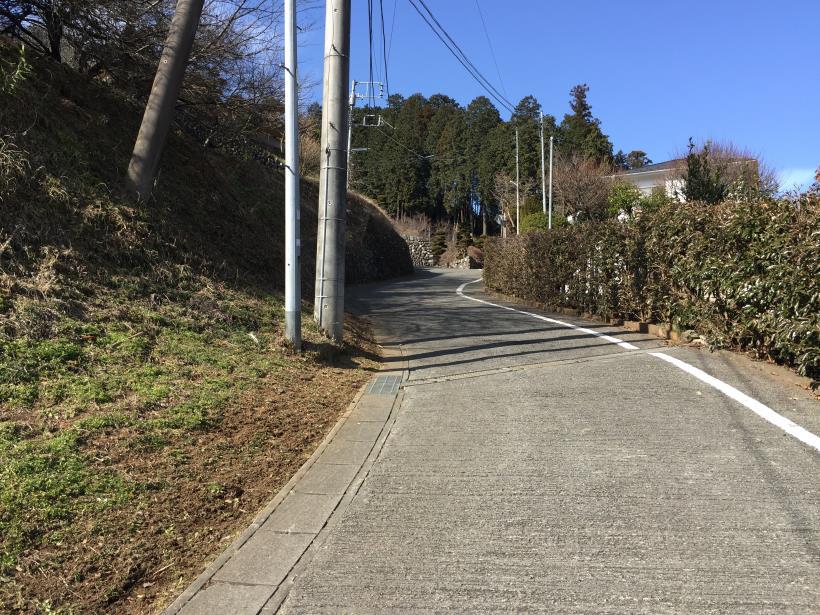 tokurazyo04.jpg