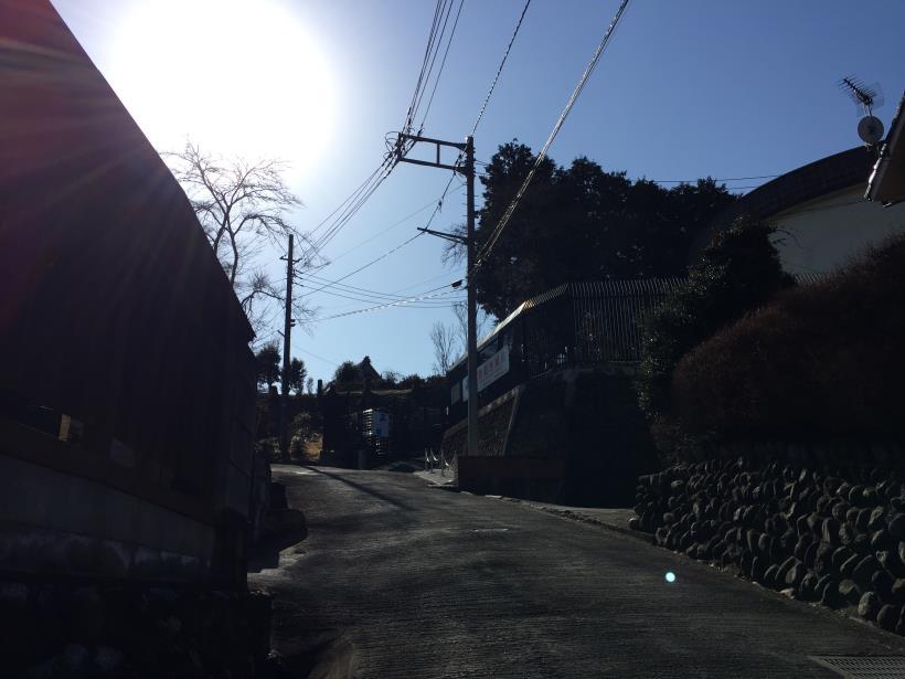 tokurazyo123.jpg