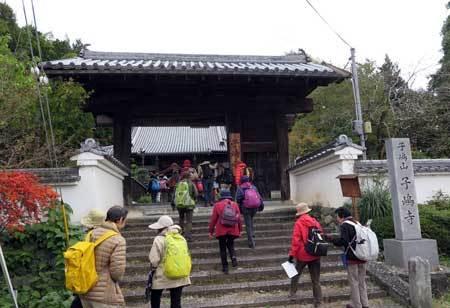 161110子嶋寺