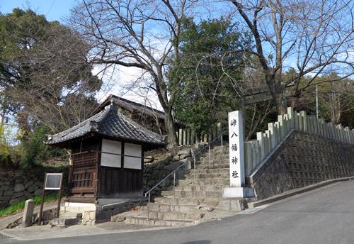 170101峠八幡神社2
