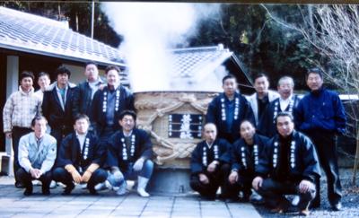 1999写真