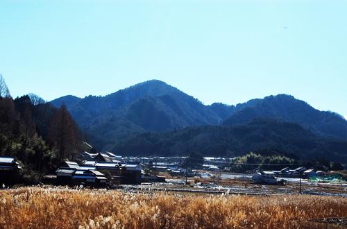 170126額井岳2
