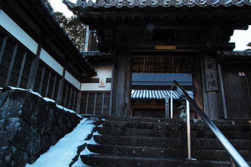 170126興善寺