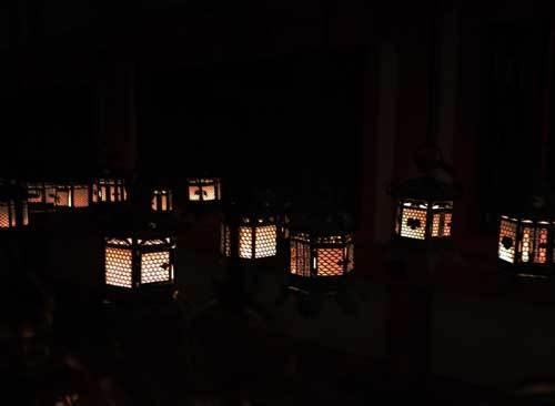 170203万燈籠2