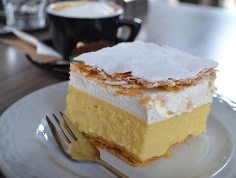 slovenija-cake1.jpg