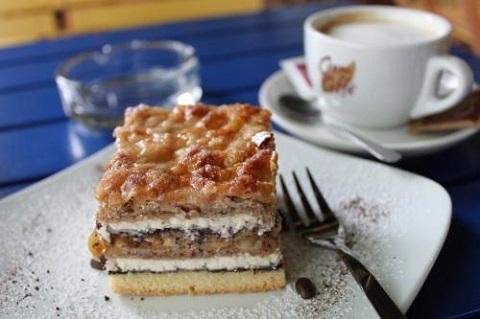 slovenija-cake2.jpg