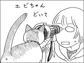 kfc00721-8