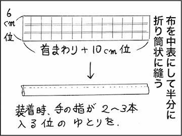 kfc00758-2