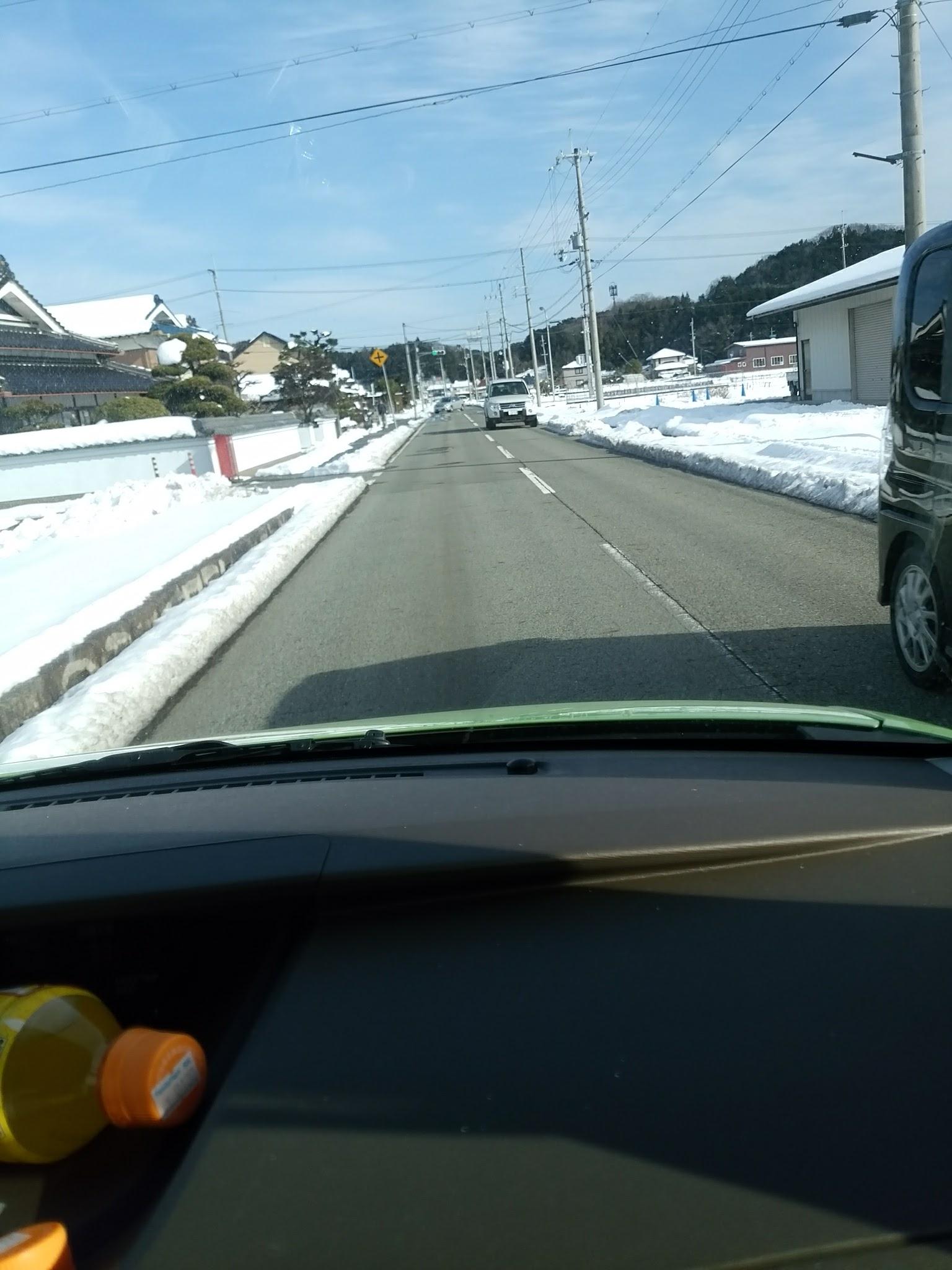 DSC_3825.jpg