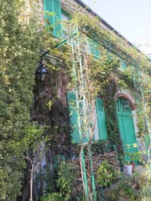 ガーデンパーク 花の美術館