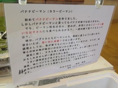 道の駅『夢さんさん谷汲』