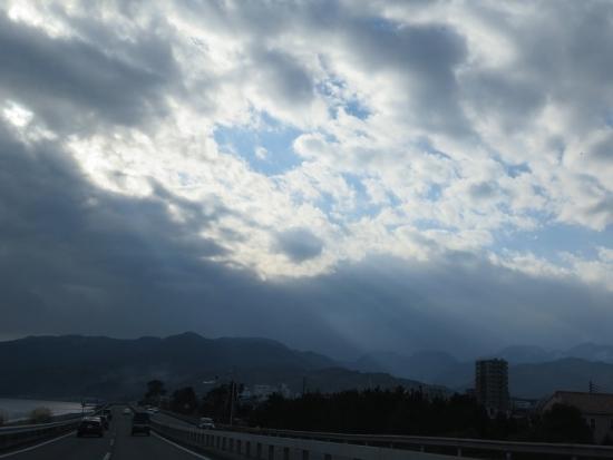 西湘バイパス