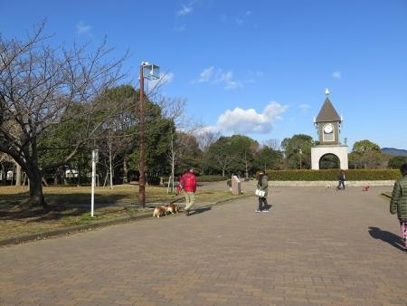 愛知 幸公園