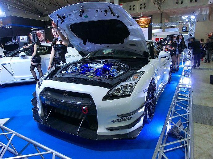 2017東京オートサロン052