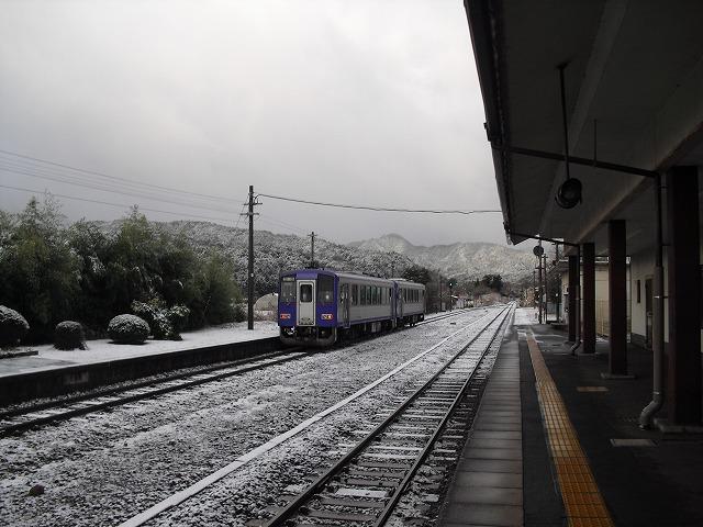 雪CIMG3209