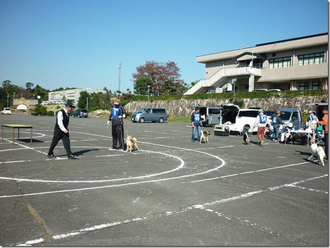 201611NKC三重CH展02-02