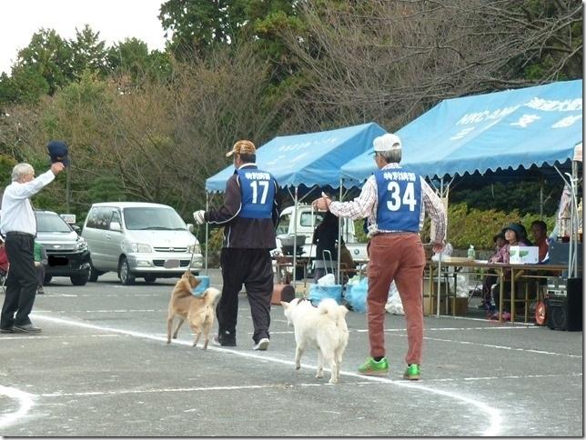 201611NKC三重CH展08-06