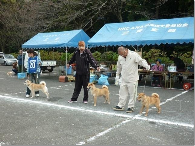 201611NKC三重CH展08-21