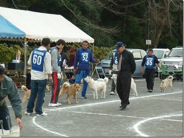 201611NKC三重CH展09-12