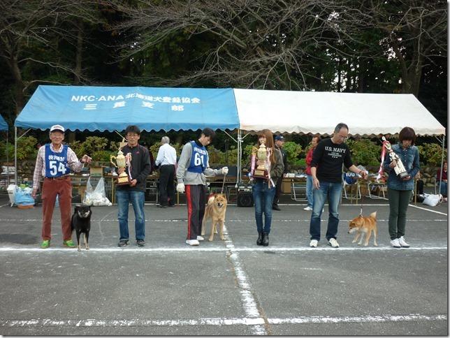 201611NKC三重CH展09-34