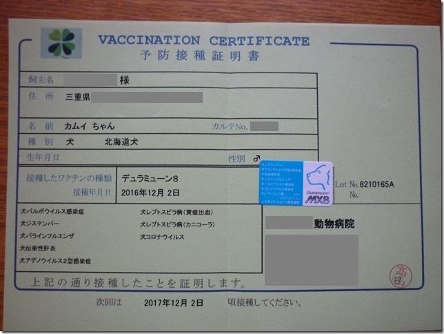 201612ワクチン接種-05
