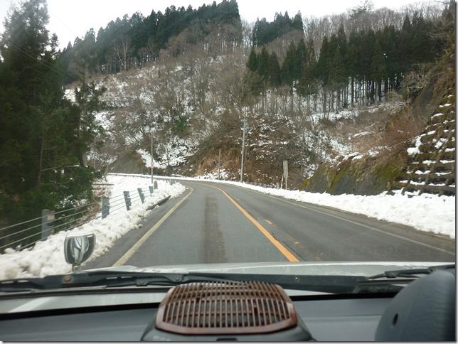 201701日帰り雪遊び01-10